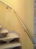 2013-8 Madla na schody