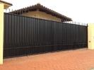2013.11. Kovaná brána plná