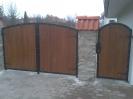 Oceľové brány_7
